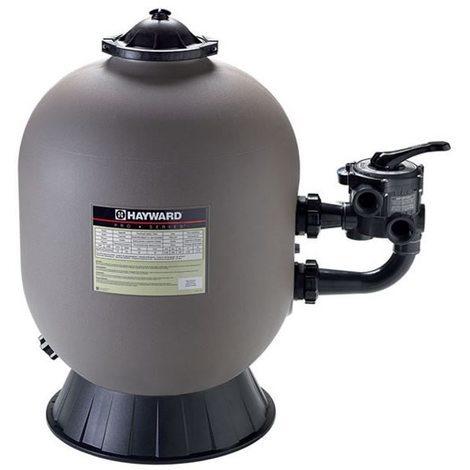 filtration piscine hors sol 30m3