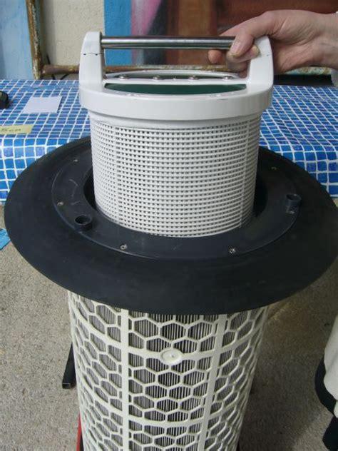 filtration piscine magiline