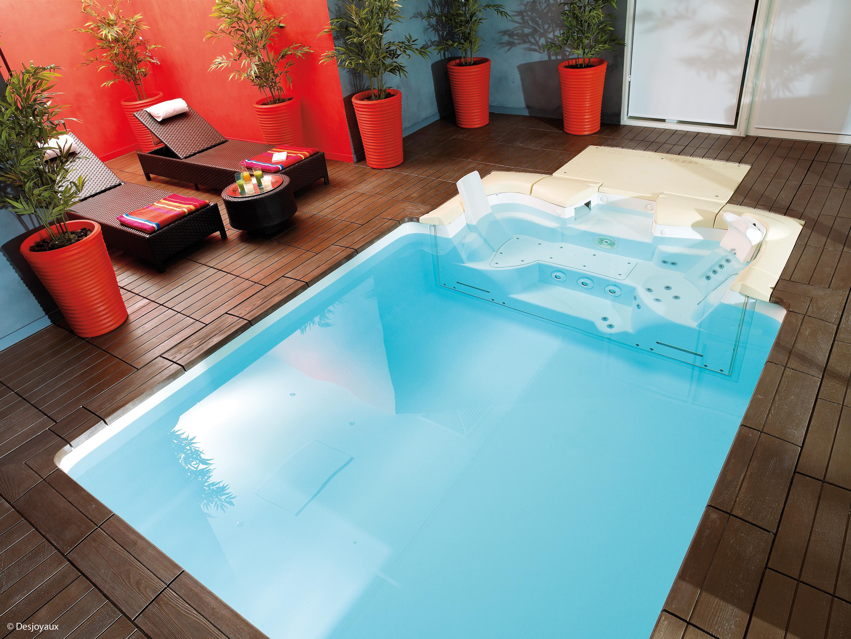 filtration piscine nimes