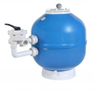 filtration piscine ocean