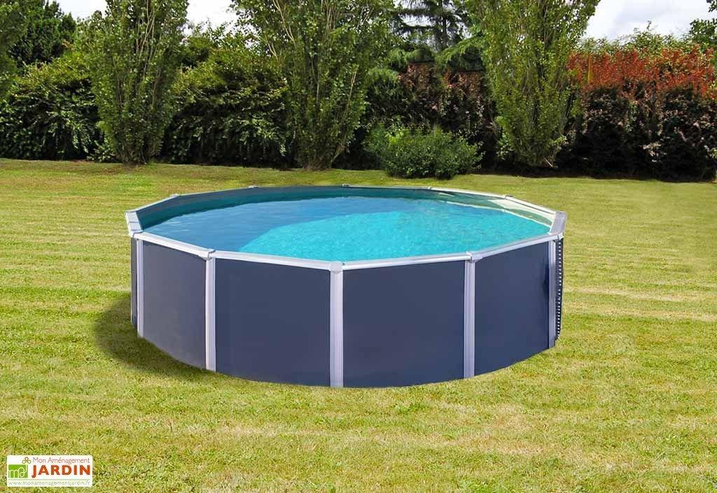 filtration piscine osmose