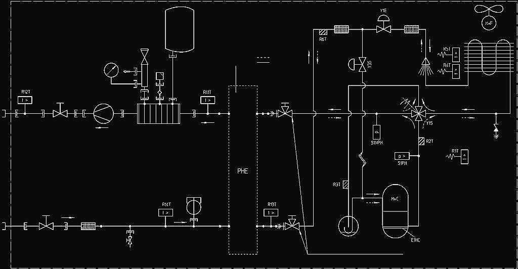 filtration piscine pdf