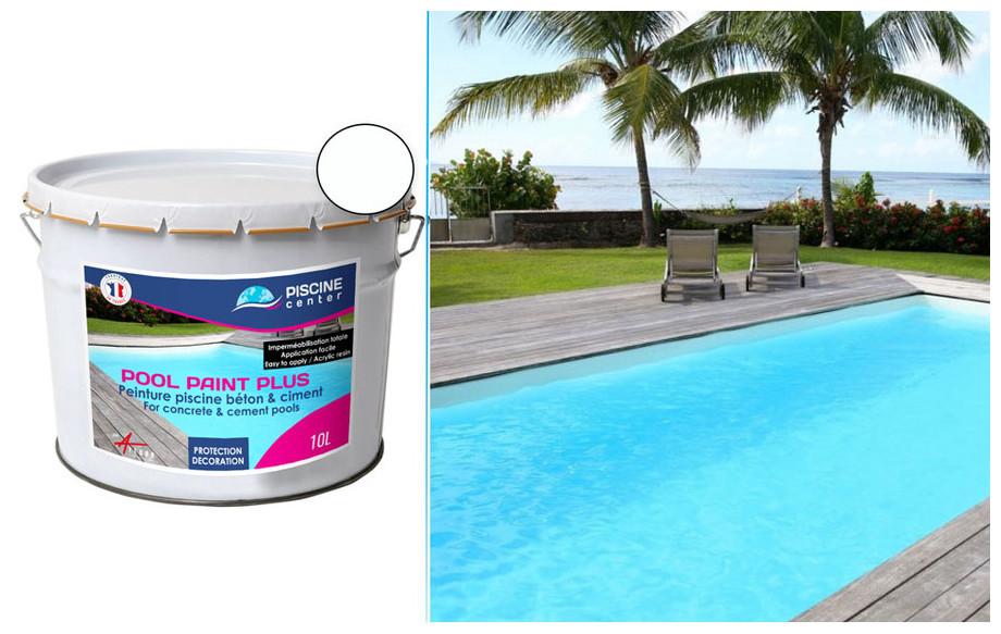 filtration piscine revolutionnaire