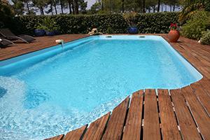 filtration piscine sans produit