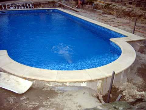 filtration piscine trop puissante