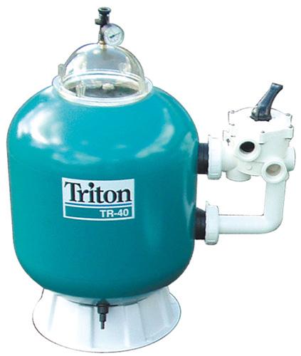 filtration piscine verre avis